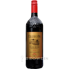 Cellier d'Or Rouge Lieblich 1,0 l