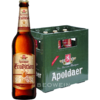 Apoldaer Tradition 11x0,5 l