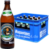 Augustiner Hell 20x0,5 l