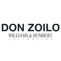 Don Zoilo Williams & Humbert Collection