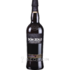 Don Zoilo Amontillado Sherry 12 Jahre 0,75 l