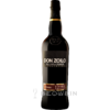 Don Zoilo Cream Sherry 0,75 l