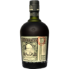 Botucal Reserva Exclusiva 12 Jahre 0,7 l