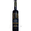 Belvedere Vodka Unfiltered 0,7 l