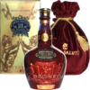 Chivas Regal 21 Jahre Royal Salute Ruby 0,7 l