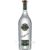Green Mark Natural Cedar Nut Flavor Vodka 0,5 l