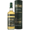 BenRiach Heart Of Speyside 0,7 l