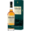 Tullibardine 500 Sherry Finish 0,7 l