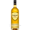 Clontarf 1014 Single Malt Irish Whiskey 0,7 l