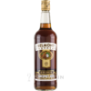 Belmont Estate Golden Coconut Rum 1,0 l