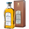 Aureum 1865 Single Malt Whisky Cask Strength 0,7 l