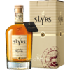 Slyrs Classic Single Malt Whisky 0,7 l