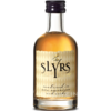 Slyrs Classic Single Malt Whisky Miniatur 0,05 l
