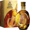 Dimple Golden Selection 0,7 l