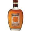 Four Roses Small Batch 0,7 l