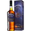 Bowmore Black Rock 1,0 l