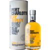 Port Charlotte Islay Barley 0,7 l