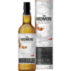 Ardmore Legacy 0,7 l