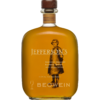 Jefferson's Bourbon 0,7 l