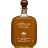 Jefferson's Reserve Bourbon Whiskey 0,7 l