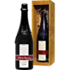 Goslings Family Reserve Old Rum 0,7 l