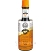 Angostura Orange Bitters 0,1 l