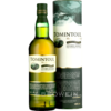 Tomintoul Peaty Tang 0,7 l