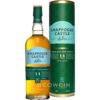 Knappogue Castle 14 Jahre Twin Wood 0,7 l