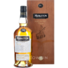 Midleton Barry Crockett Legacy 0,7 l
