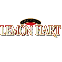 Lemon Hart