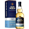 Glen Moray Classic Peated 0,7 l