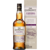 The Glenlivet Nàdurra Oloroso Matured 0,7 l