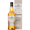 The Glenlivet Nàdurra First Fill 0,7 l