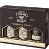 Teeling Trinity Pack Whiskey Probier-Set 3 x 0,05 l