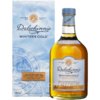 Dalwhinnie Winter's Gold 0,7 l