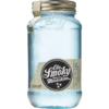 Ole Smoky Moonshine Blue Flame 0,5 l
