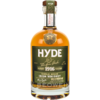 Hyde No.3 Single Grain Irish Whiskey 6 Jahre 0,7 l