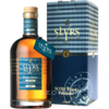 Slyrs Single Malt Whisky Fassstärke 2015 0,7 l