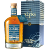 Slyrs Single Malt Whisky Fassstärke 0,7 l