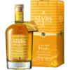 Slyrs Whisky Sauternes Finish 0,7 l