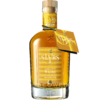 Slyrs Whisky Sauternes Finish 0,35 l