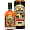 Rothaus Black Forest Single Malt Whisky 0,7 l