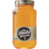 Ole Smoky Moonshine Orange 0,5 l