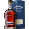 Appleton Estate 21 Jahre 0,7 l