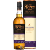 Arran Madeira Cask Finish 0,7 l