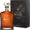 Metaxa Angels' Treasure 0,7 l