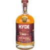 Hyde No.4 Presidents Cask 0,7 l