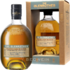 Glenrothes Peated Cask Reserve 0,7 l