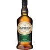 The Dubliner Irish Whiskey 0,7 l