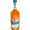 Stork Club Full Proof Rye Whiskey 55% 0,5 l